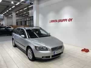 Rintajouppi Huutokauppa Kuopio